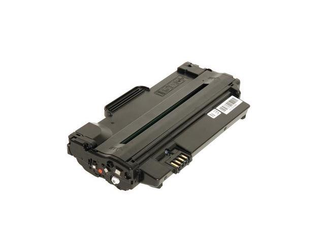 Compatible Black High Yield Toner Cartridge for Samsung MLT-D105L ML-1915, ML-2525, ML-2525W, ML-2545, ML-2580N, SCX-4600, SCX-4623F, SCX-4623FW, SF-650, SF-650P