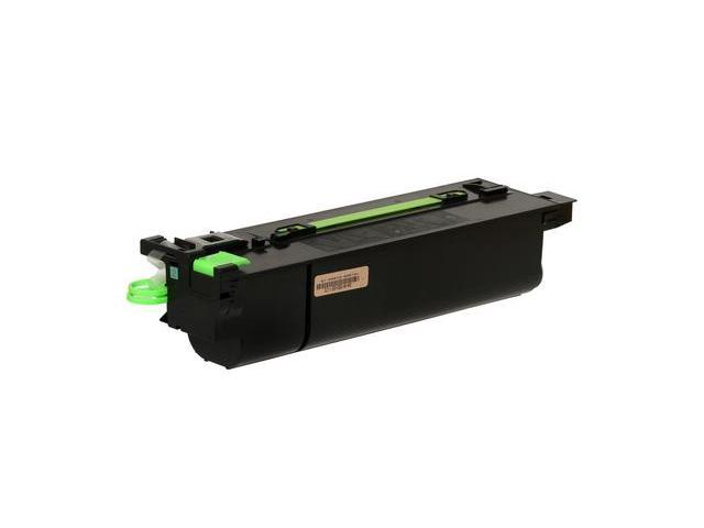 Compatible Black Toner Cartridge for Sharp AR-455NT ARM355N, ARM355U, ARM355UA, ARM355UB, ARM355UBJ, ARM355UJ, ARM455N, ARM455NA, ARM455NB, ARM455U, ARM455UA, MX-M350N, MX-M350U, MX-M450N, MX-M450U