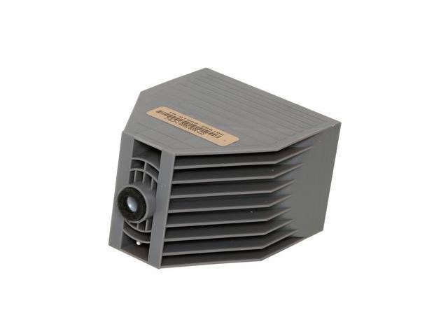 Compatible Cyan Toner Cartridge for Lanier 888343 LD328C, LD335C, LD345C