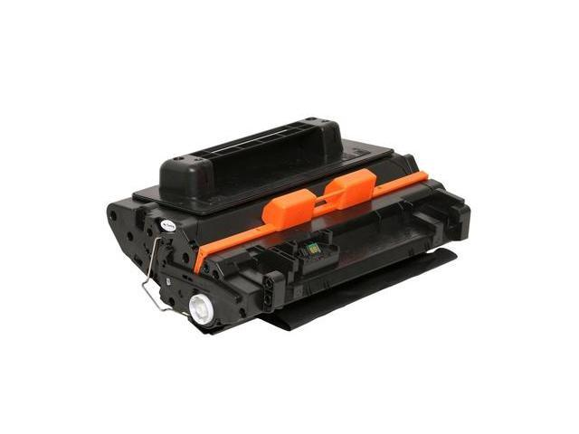 Compatible Black Toner Cartridge for HP CE390A LaserJet Enterprise 600 M601dn, M601n, M602dn, M602n, M602x, M603dn, M603n, M603xh, M4555 MFP, f MFP, fskm MFP, h MFP