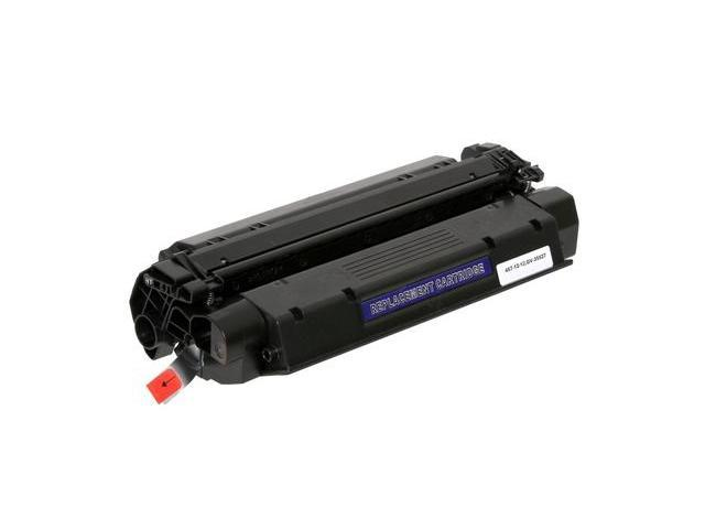 Compatible Black Toner Drum Cartridge for Canon 8489A001AA imageCLASS MF3110, imageCLASS MF3240, imageCLASS MF5530, imageCLASS MF5550, imageCLASS MF5730, imageCLASS MF5750, imageCLASS MF5770