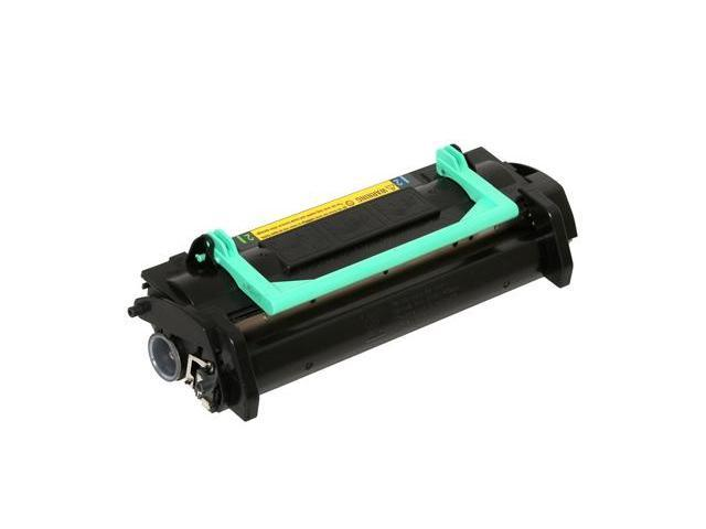 Compatible Black Toner Cartridge for NEC S2522 Nefax 635, Nefax 637, Nefax 647