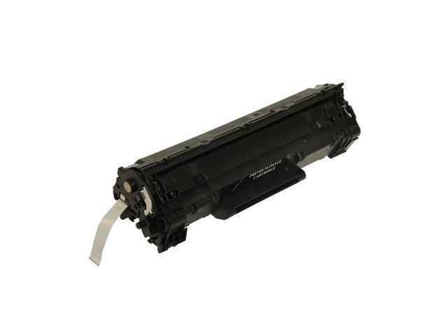 Compatible MICR Toner Cartridge for HP CE285A MICR LaserJet Pro M1212nf, LaserJet Pro M1217nfw, LaserJet Pro P1102w