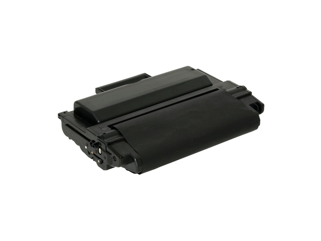 Compatible Black High Yield Toner Cartridge for Dell RF223 1815dn