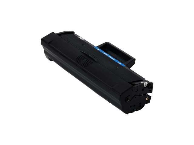 Compatible Black Toner Cartridge for Dell HF44N B1160, B1160w, B1163w, B1165nfw