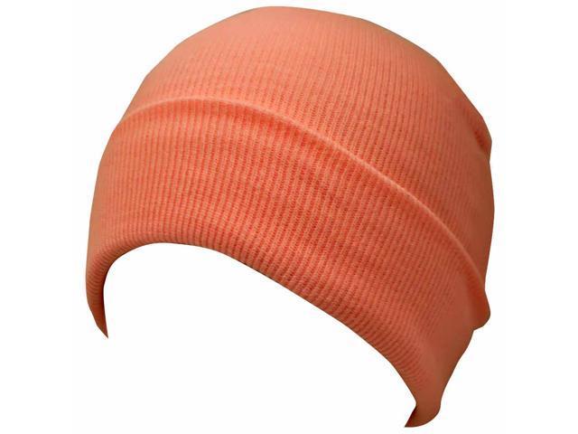Beanie Skull Hats Beanie Skull Cap Hat