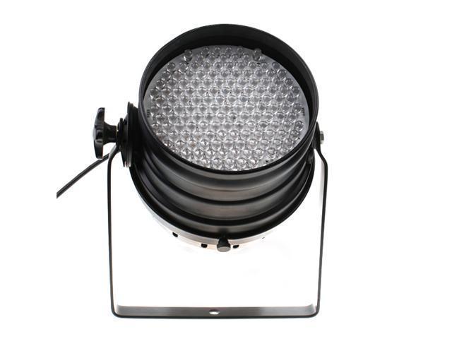 151 RGB LED Light PAR 64 DMX Lighting Laser Projector Stage Party Show Disco