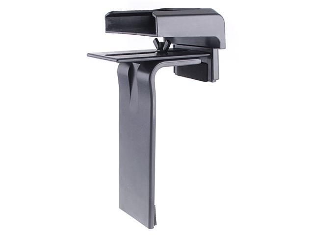 TV Mount Clip for Microsoft Xbox 360 Kinect Sensor