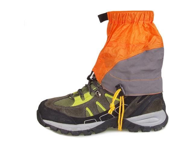 Hiking Gear On Shoppinder