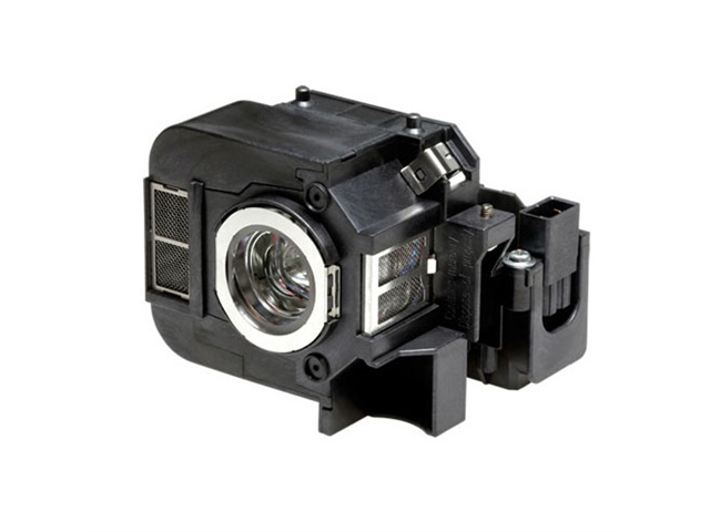 Compatible Projector Lamp for Epson PowerLite 825 with Housing, 150 Days Warranty