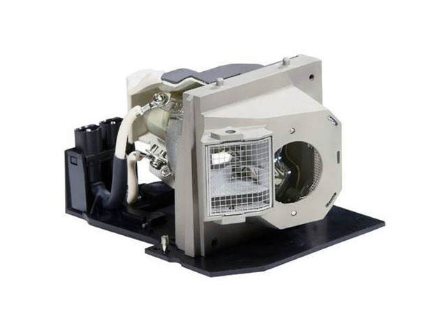 Compatible Projector Lamp For Dell 5100mp With Housing