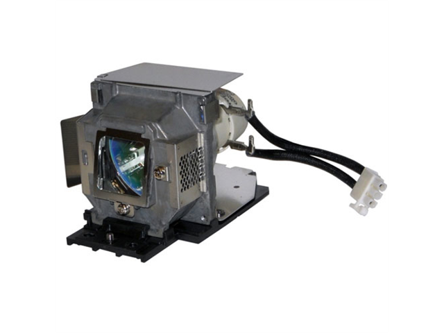 Compatible Projector Lamp for Infocus SP-LAMP-060 with Housing, 150 Days Warranty
