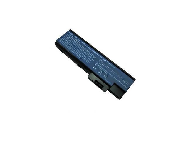 Compatible for ACER Aspire 5672AWLMi 6 Cell Battery
