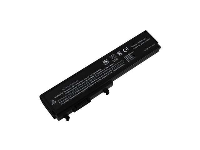 Compatible for HP Pavilion DV3510nr 6 Cell Battery