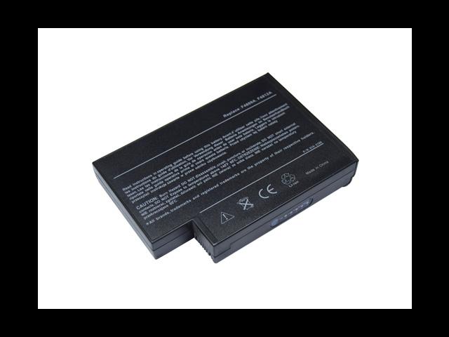 Compatible for HP/COMPAQ NX9020-PN688LA 8 Cell Battery