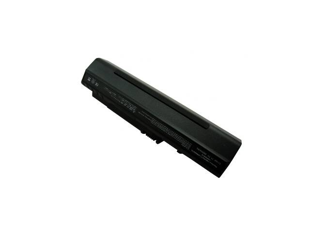 Compatible for Acer Aspire One A150-Bk 9 Cell Battery