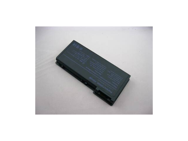 Compatible for HP OmniBook XE3C-F2395K 9 Cell Blue Battery