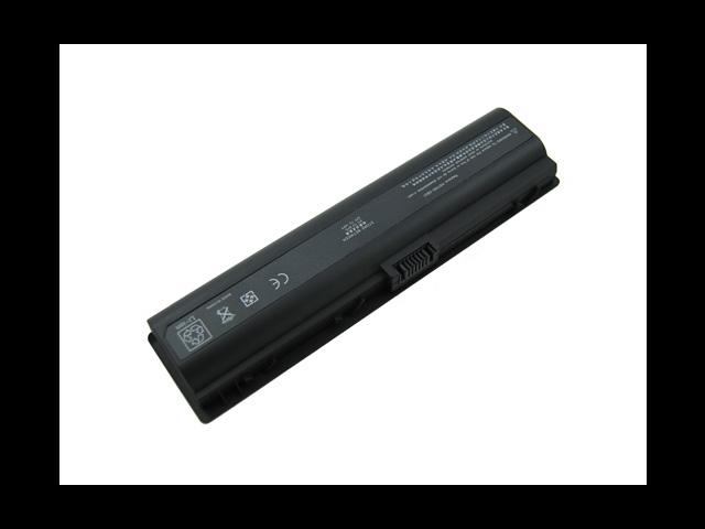 Compatible for HP Pavilion DV6825es 6 Cell Battery