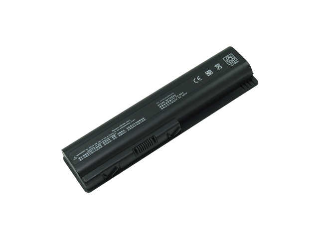 Compatible for HP G Series G60-635DX 6 Cell Battery