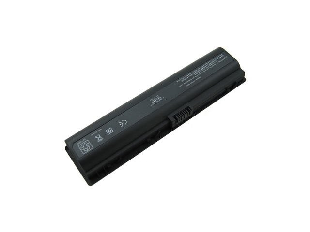 Compatible for HP Pavilion DV2107tx 6 Cell Battery