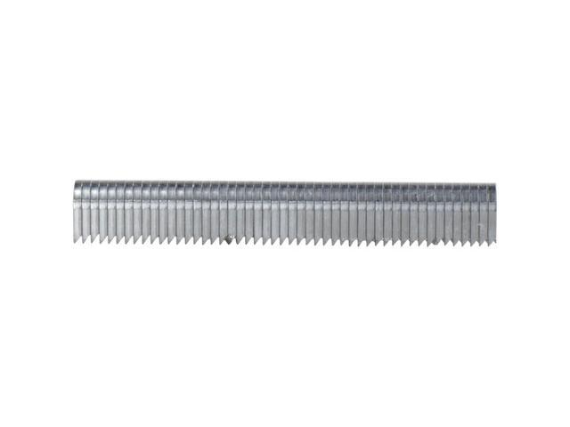 Arrow Fastener 256 T25 Round Crown Staples
