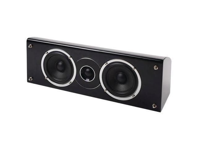 New Pure Acoustics Noble-Iic 2-Way Noble Ii Series 4