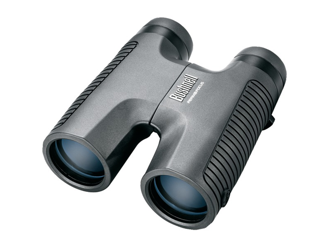 Bushnell 171043 10X42mm Roof Binocular