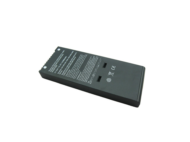 for Toshiba Satellite 4100 6 Cell Battery