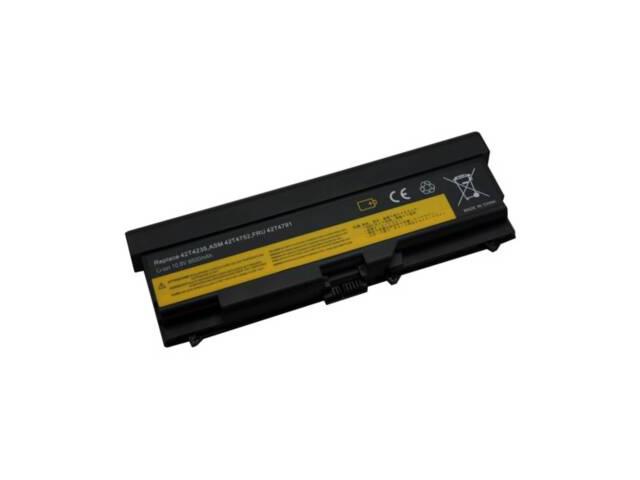 for Lenovo/IBM ThinkPad T420 9 Cell Battery