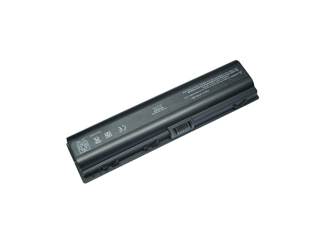 for HP Presario A960EF 12 Cell Battery