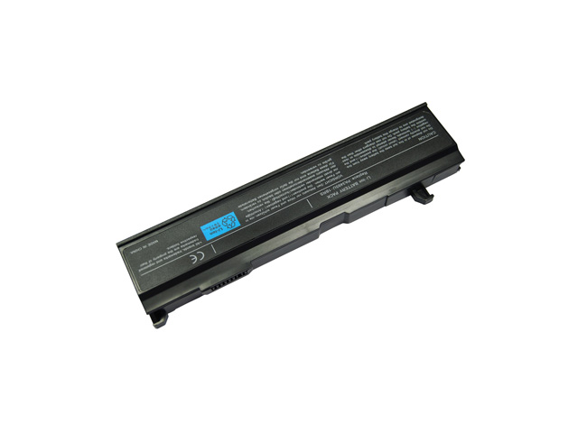 for Toshiba Satellite M45-S169 6 Cell Battery