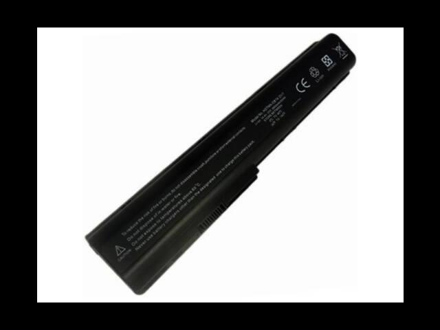 for HP Pavilion DV7-1273cl 12 Cell Battery