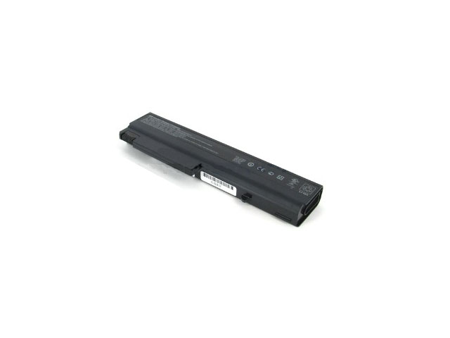 for HP/Compaq nx6125 9 Cell Battery