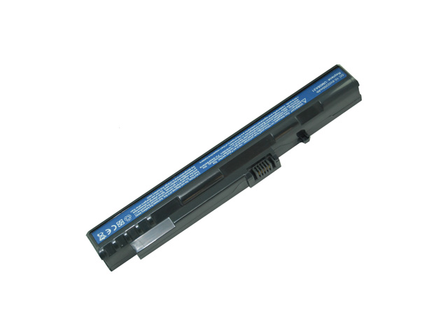 for Acer Aspire One A150-Bc 3 Cell Battery