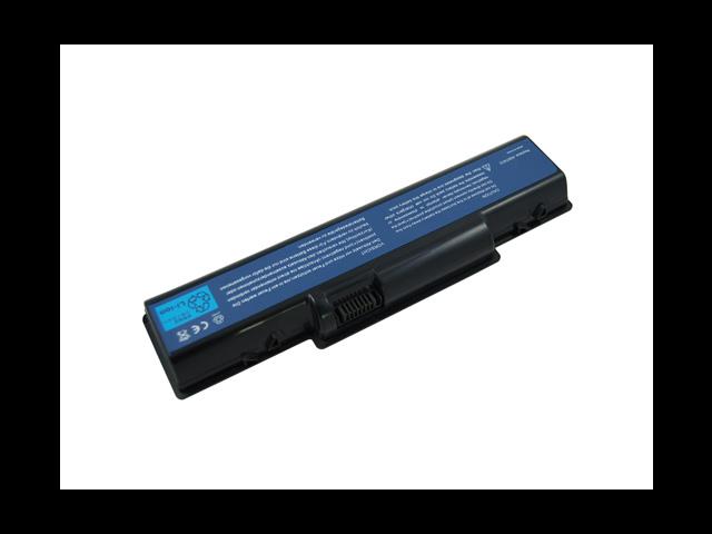 for ACER Aspire 5732Z 6 Cell Battery