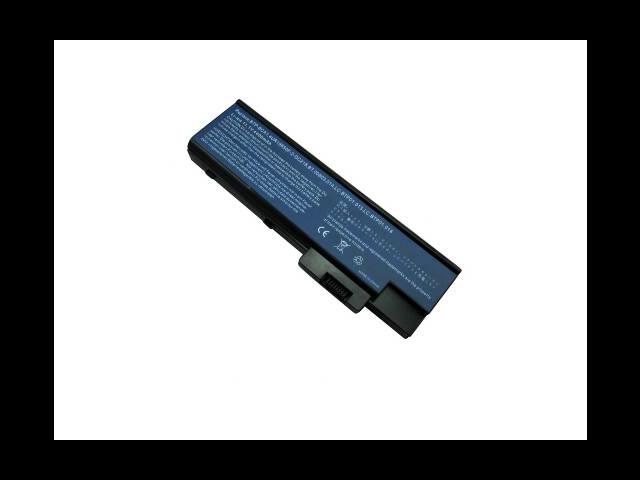 for ACER Aspire 5670 6 Cell Battery