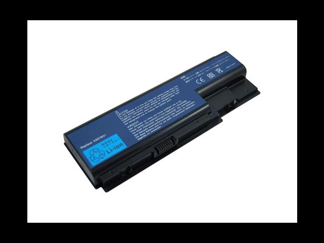 for Acer Aspire 5920G-302G25 8 Cell Battery