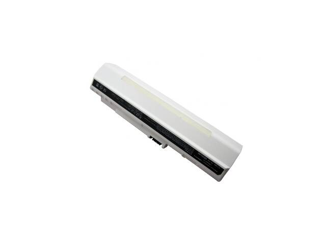 for Acer Aspire One D150-1669 9 Cell White Battery