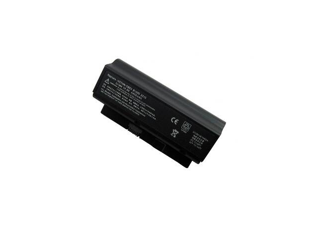 for Compaq Presario B1289TU 8 Cell Battery
