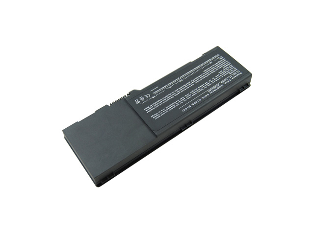 for Dell Inspiron E1505 6 Cell Battery