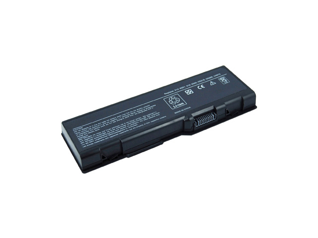 for Dell Precision M6300 9 Cell Battery