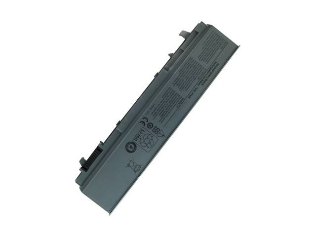for Dell Latitude E6410 6 Cell Grey Battery