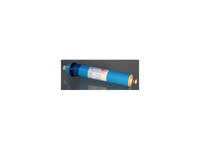 Ge Osmonics Desal Tfm-75 Reverse Osmosis Membrane