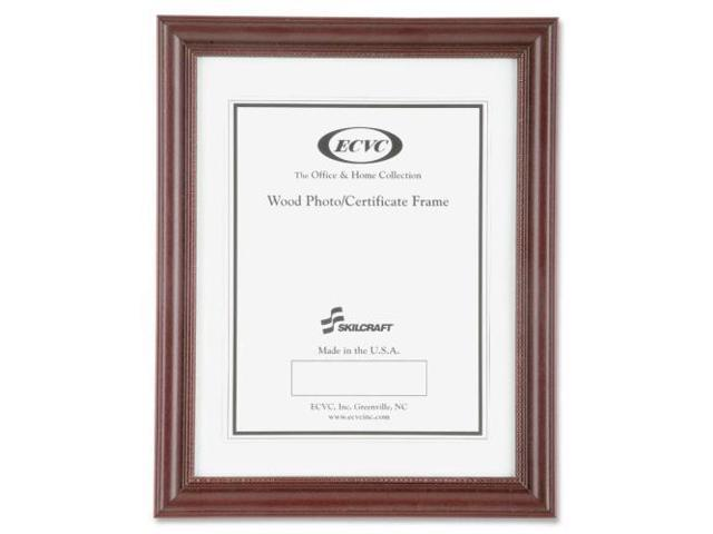 Cherry Wood: Cherry Wood Picture Frames
