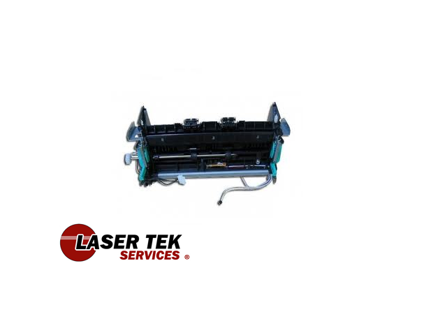 Laser Tek Services �� Replacement Fuser Unit for the HP LaserJet 1160 1320 Q5949A Q5949X 49A 49X 1320nw 1320t 1320tn