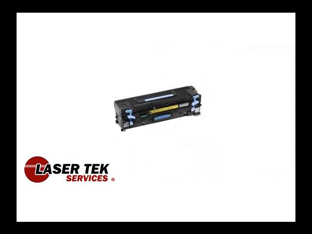 Laser Tek Services ® Remanufactured Fuser Unit for the HP LaserJet 9000 9040 9050 C8543X 43X