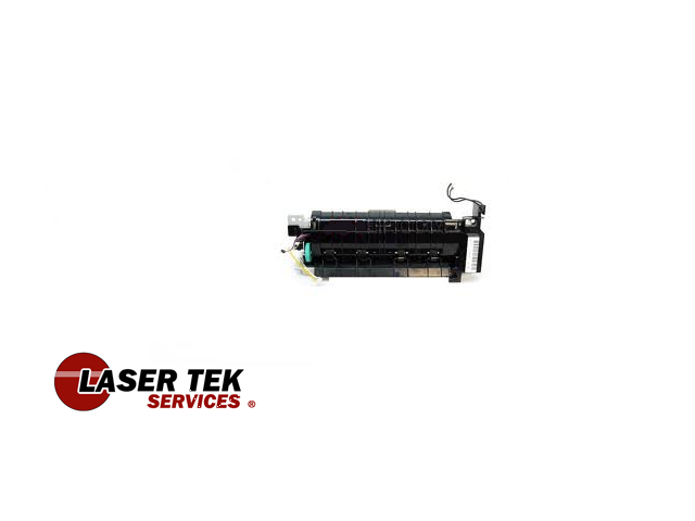 Laser Tek Services ® Replacement Fuser Unit for HP LaserJet 2420 2420d 2430 2430n 2430dtn 2430tn Q6511A 11A Q6511X 11X