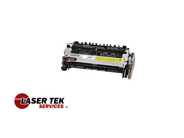 Laser Tek Services ® Replacement Fuser Unit for the HP LaserJet 4100 4100dtn 4100n 4100tn C8061X 61X C8061A 61A