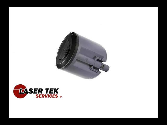 Laser Tek Services ® Black Compatible Toner Cartridge for the Samsung CLP-K300A CLP-300 CLP-300N CLX-2160 CLX-3160FN