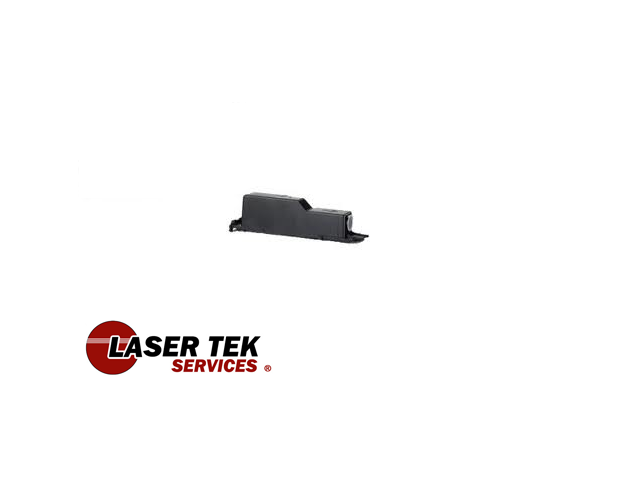 Laser Tek Services® Compatible Toner Cartridge for the Canon GPR-6 EXV3 6647A003AA